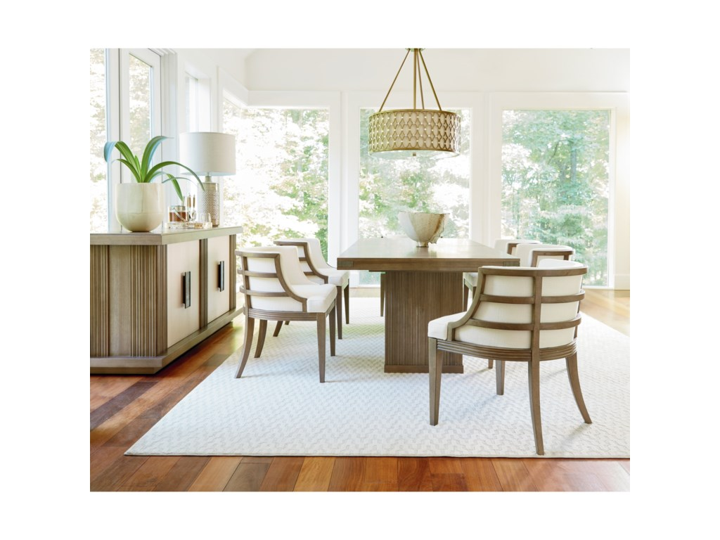 Universal SynchronicityCasual Dining Room Group