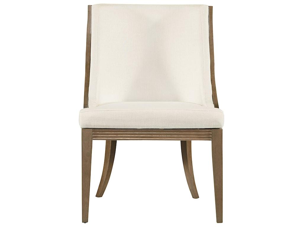 Universal SynchronicityDining Chair