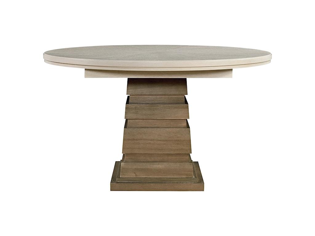 Universal SynchronicityRound Table