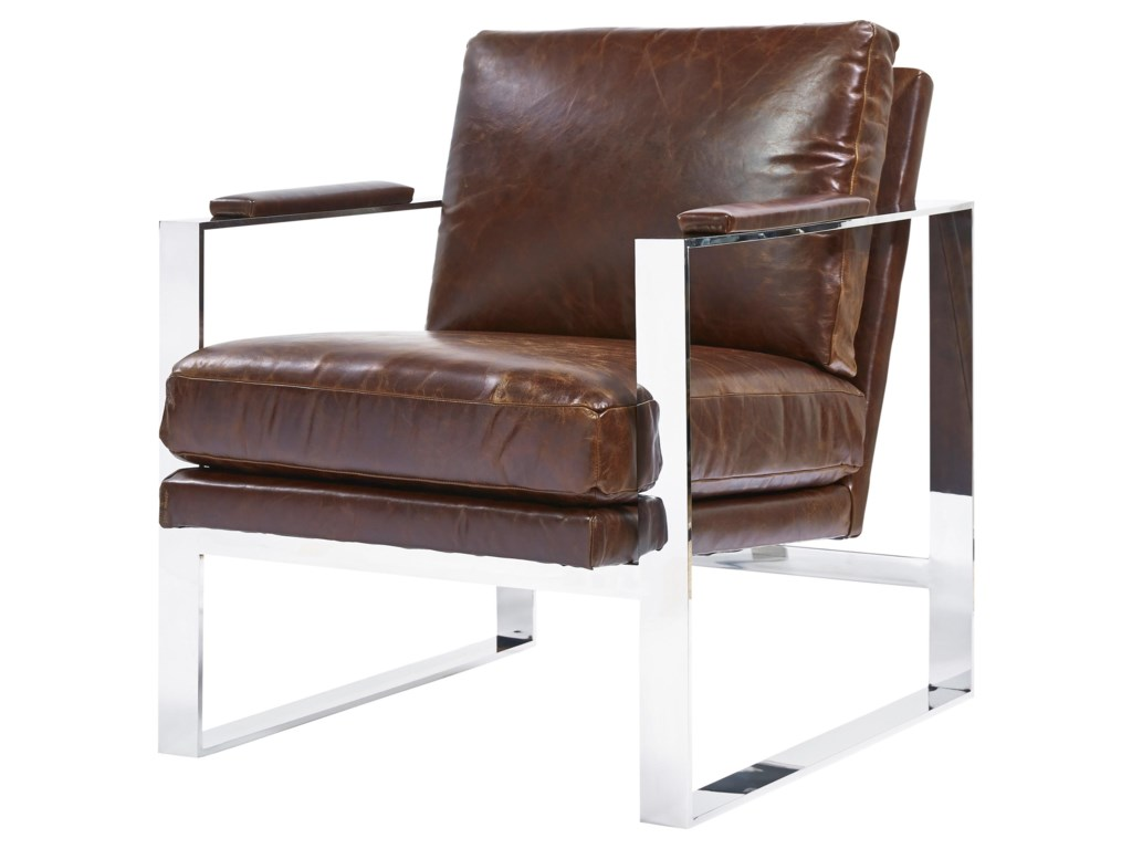 Universal AccentsCorbin Accent Chair