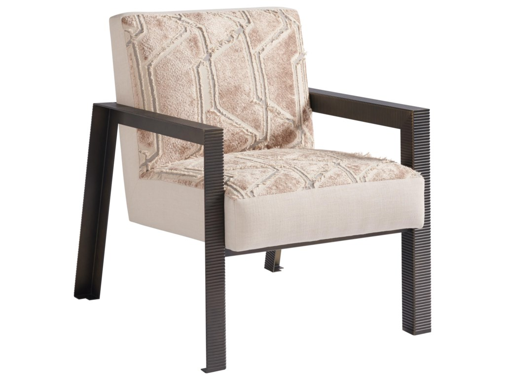 Universal AccentsGarret Accent Chair