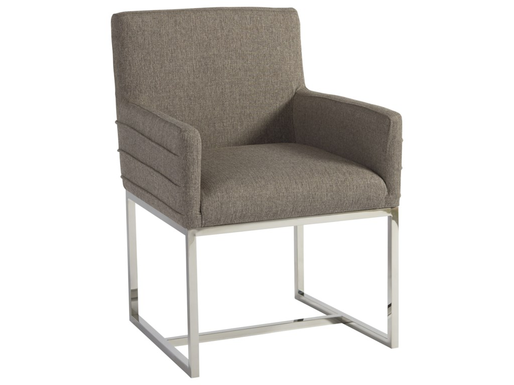 OCONNOR DESIGNS ZephyrCooper Arm Chair