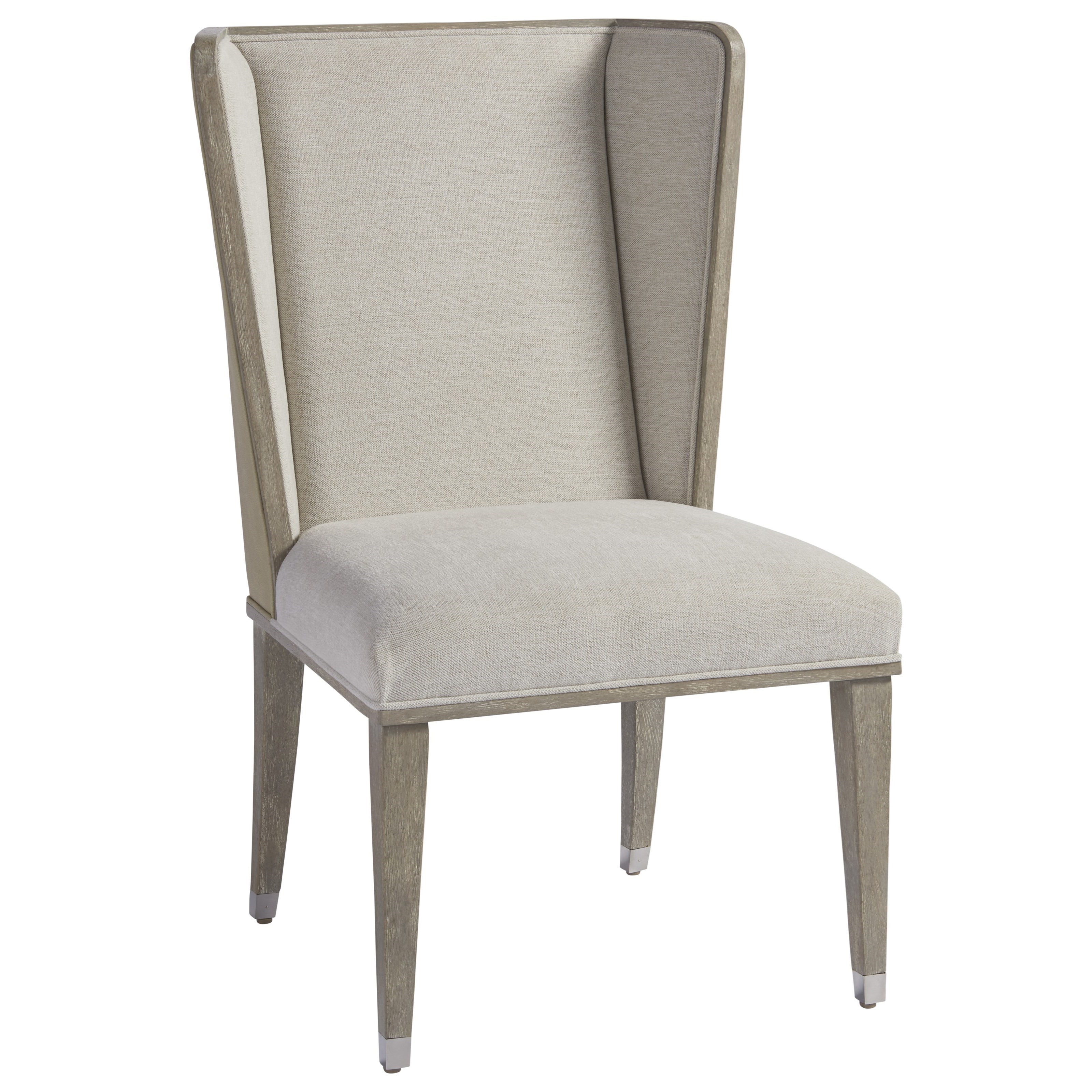 Universal ZephyrHost And Hostess Chair ...