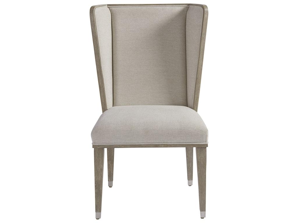 OCONNOR DESIGNS ZephyrHost and Hostess Chair