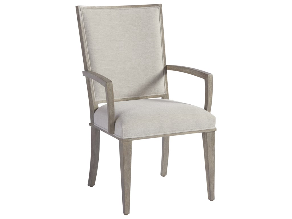OCONNOR DESIGNS Zephyr9 Piece Table and Chair Set