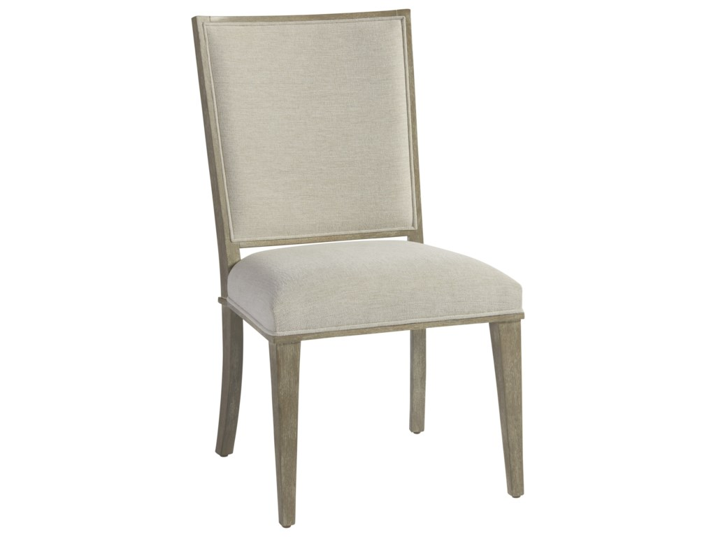 Universal Zephyr9 Piece Table and Chair Set