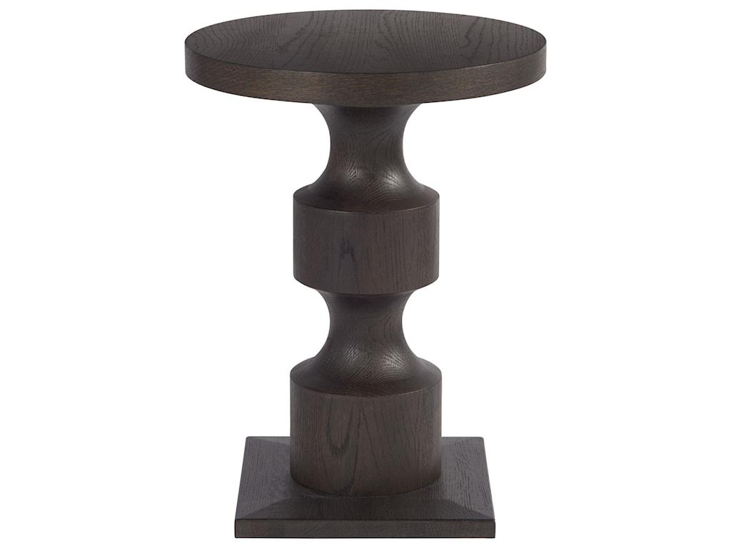 Universal ZephyrScatter Table