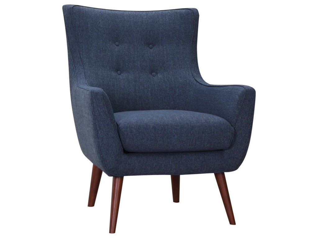 Urban Chic KatoKato Chair