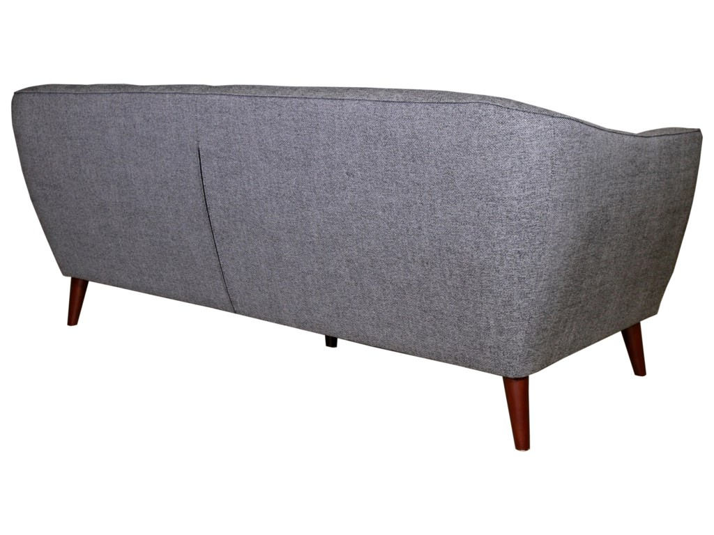 Urban Chic AverySofa