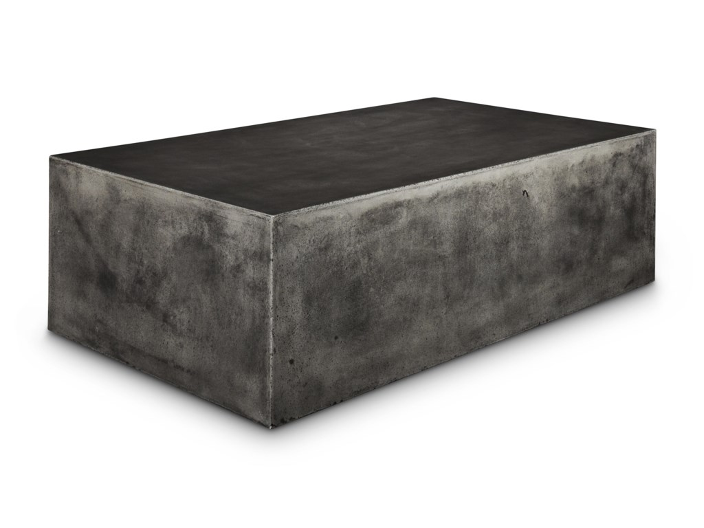 Urbia BlocCoffee Table