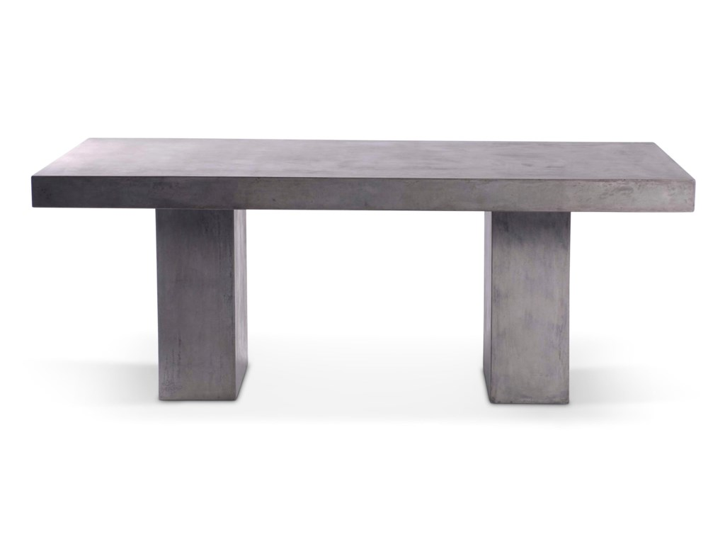 Urbia ElcorDining Table