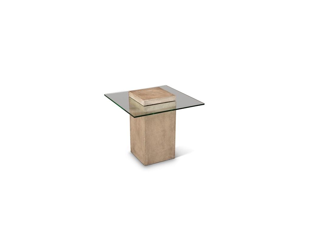 Urbia MilanEnd Table