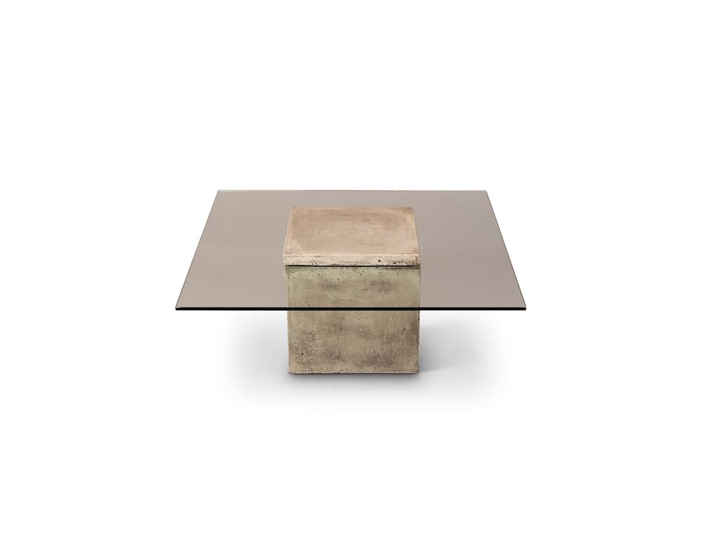 Urbia MilanCoffee Table
