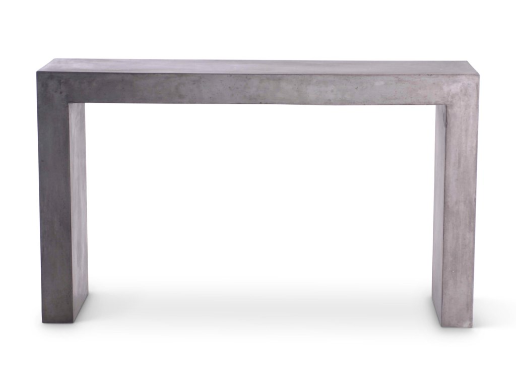 Urbia YouConsole Table