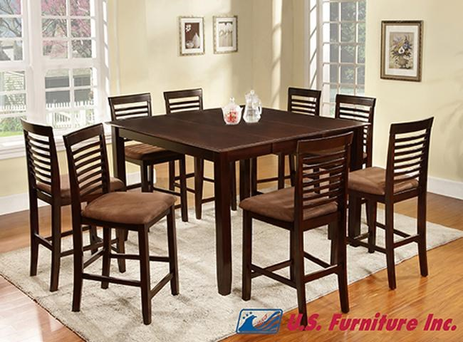 table and chair sets | memphis, nashville, jackson, birmingham