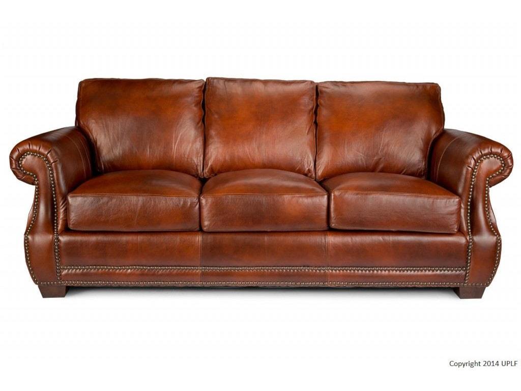Usa Premium Leather 5751sofa