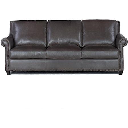 Sofas USA Premium Leather in Cumming, Kennesaw, Alpharetta ...