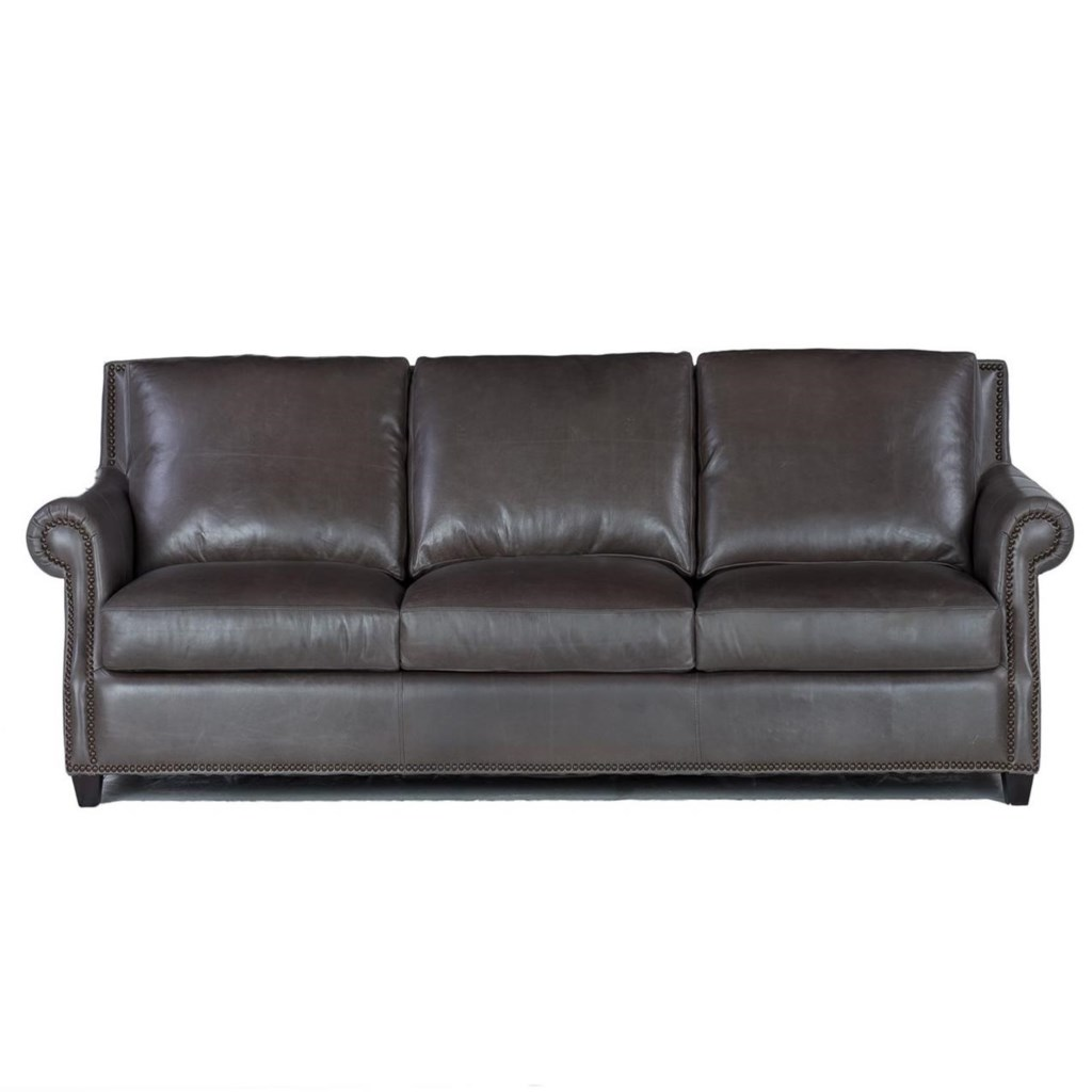 Premium Sofas Www Energywarden Net