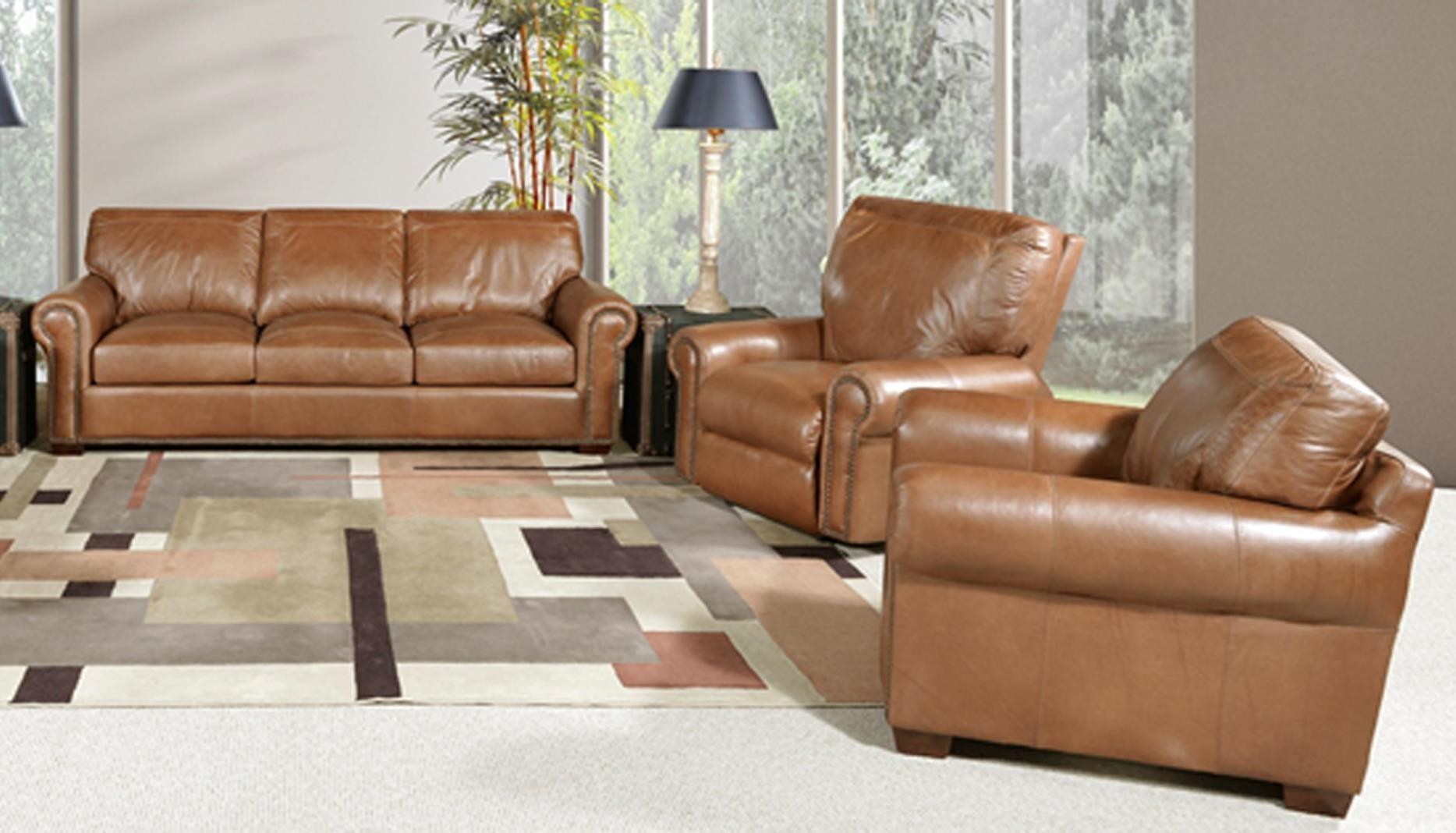 - USA Premium Leather Saddle Gator 4955-30+10-251 Saddle Leather