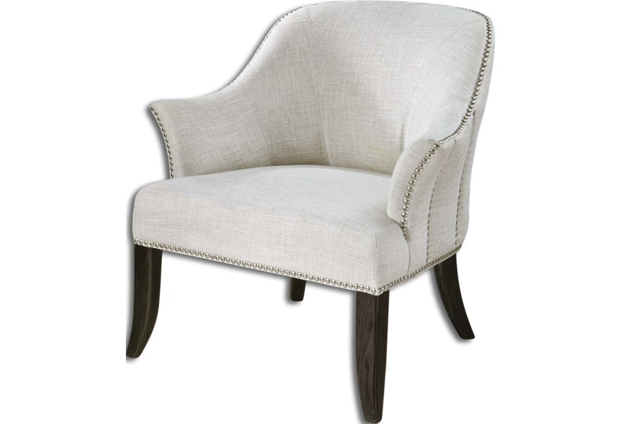 products uttermost color accent furniture % b