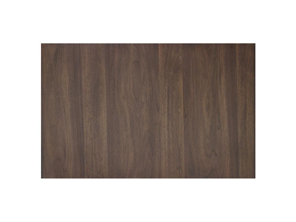 Uttermost Accent FurnitureBexley Walnut Side Table