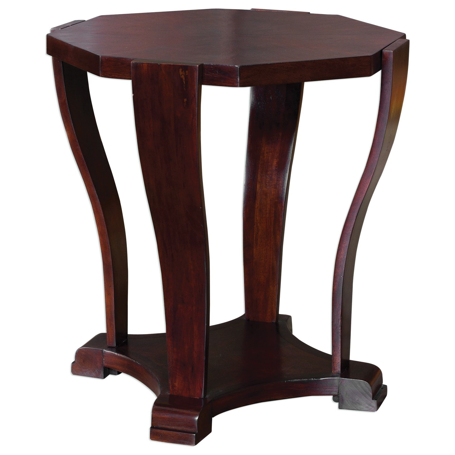 Medium image of uttermost accent furniture pallavi accent table