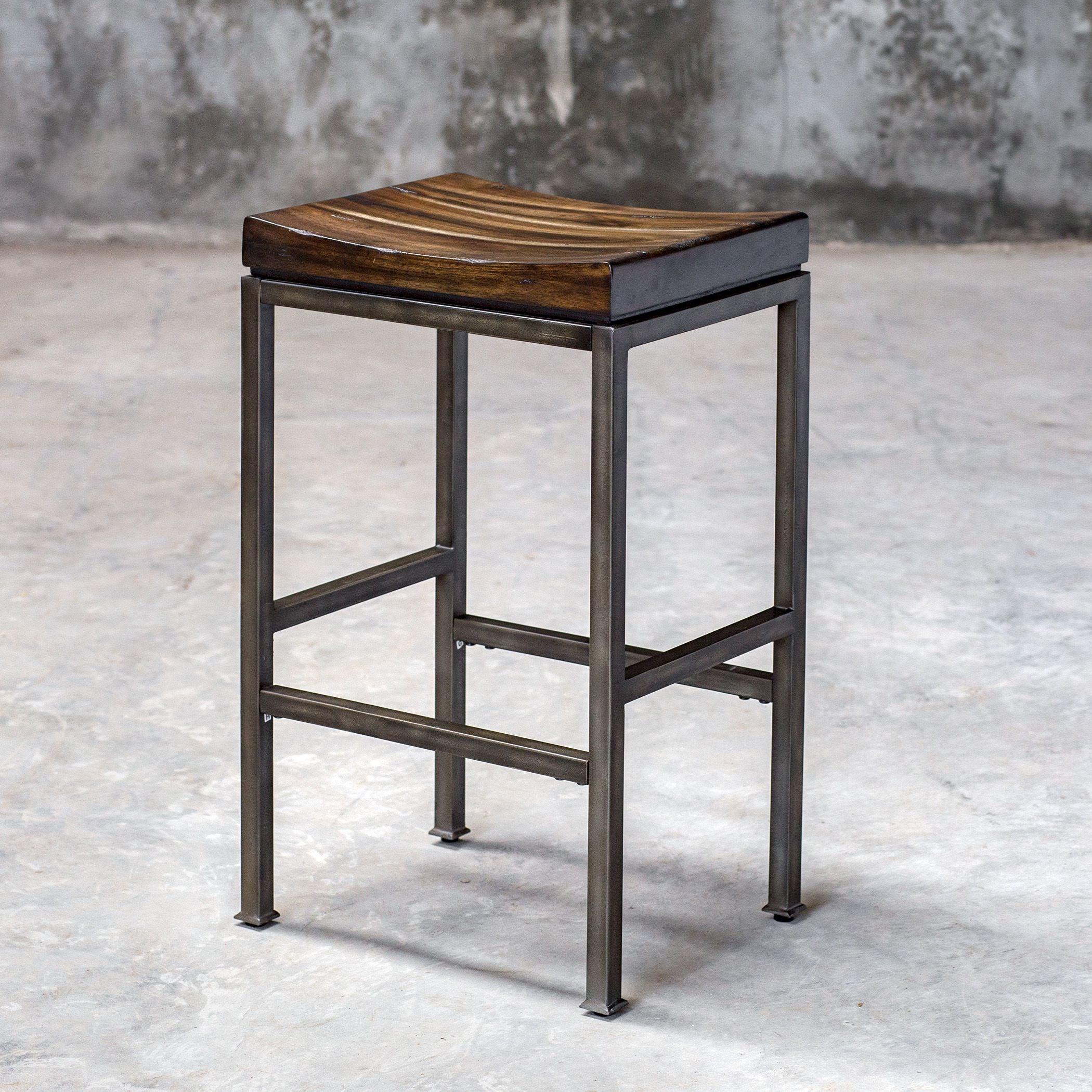 Suburban Furniture