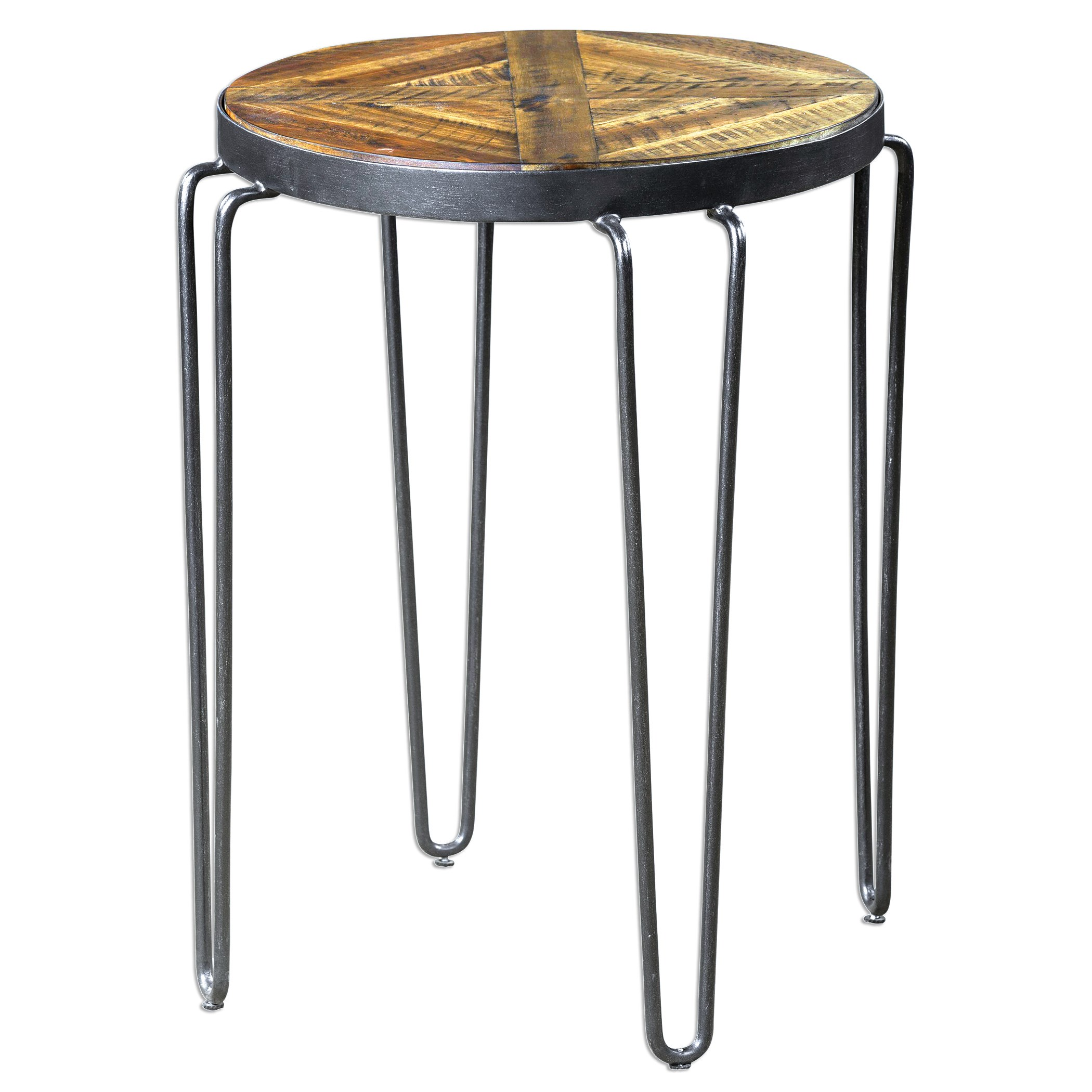 uttermost accent furniture stelios round accent table uttermost accent furniture 25907 stelios round accent table   best      rh   besthfstl