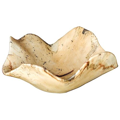 Uttermost Accessories Tamarine Bowl