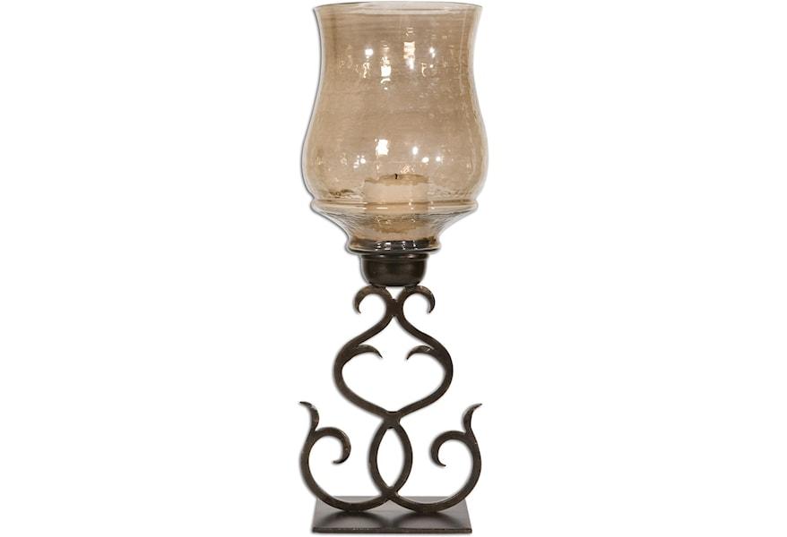 Candle Holders Sorel Candleholder
