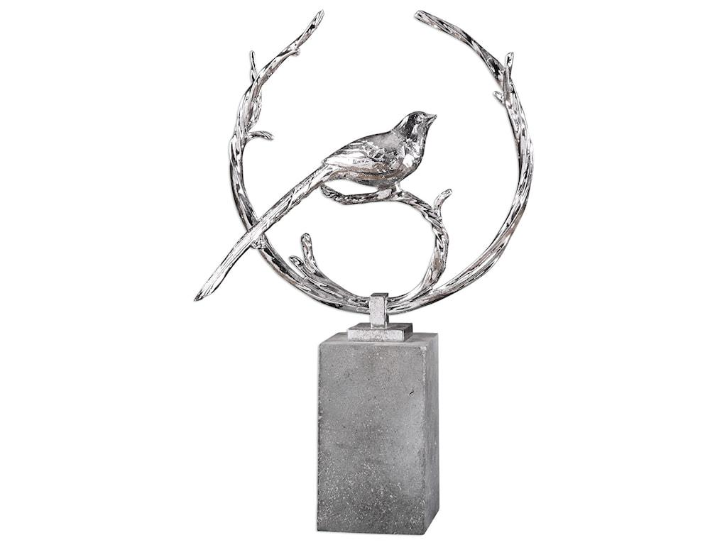 Uttermost AccessoriesRosana Sculpture