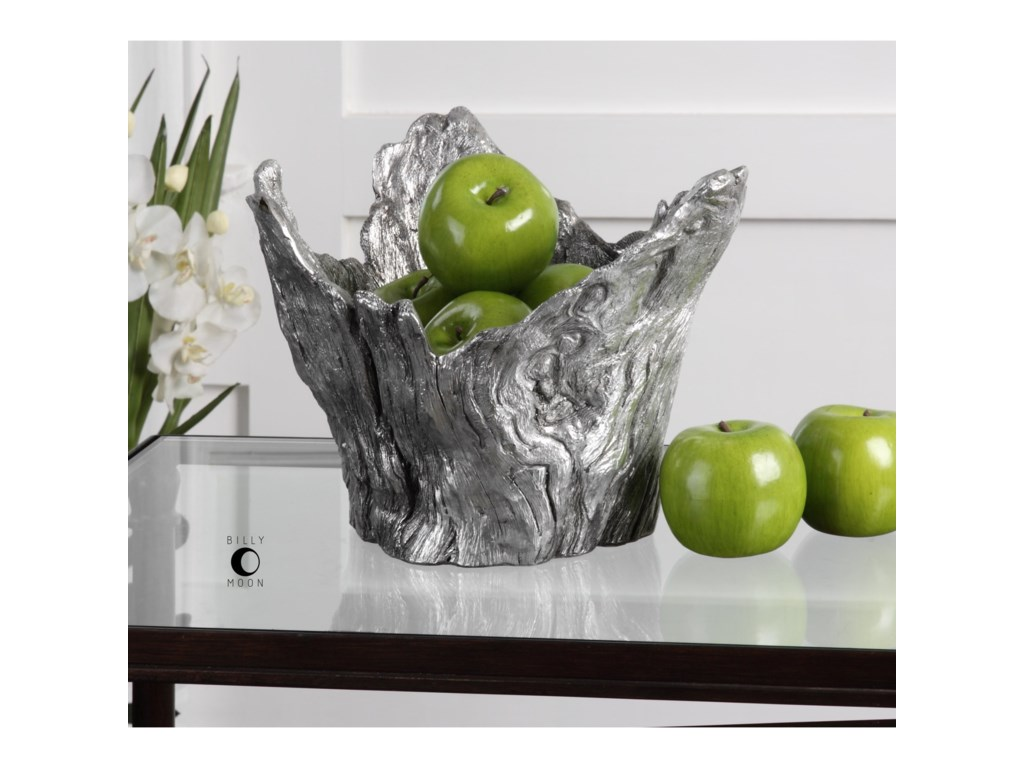 Uttermost AccessoriesMassimo Bowl