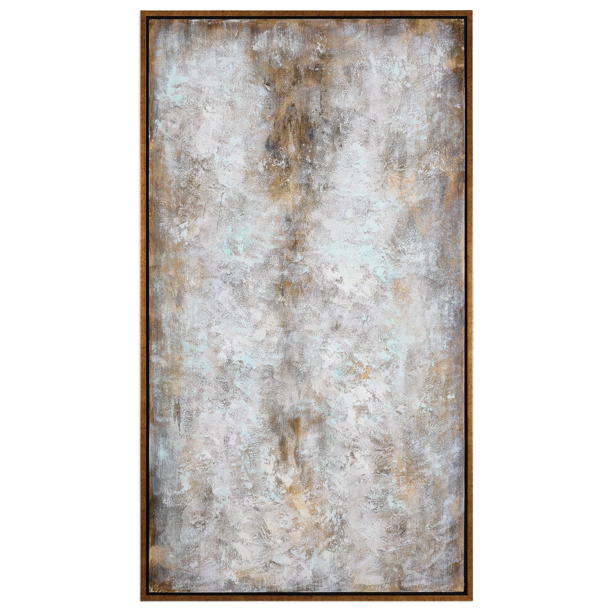 uttermost wall decor alternative wall uttermost artblizzard abstract art blizzard howell furniture wall decor