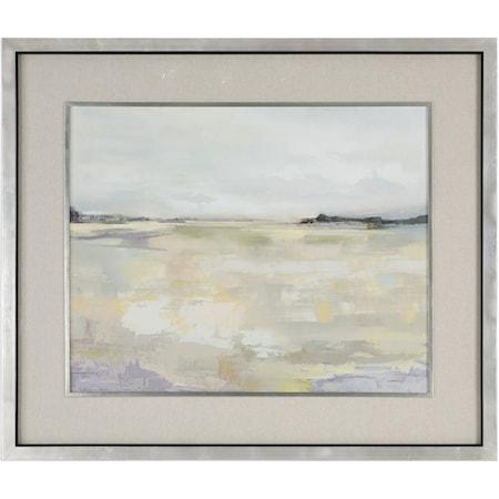 Dyfi Landscape Art