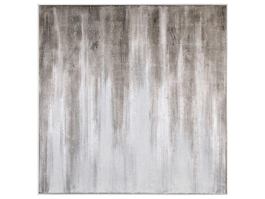 Uttermost ArtStrait And Narrow Modern Art