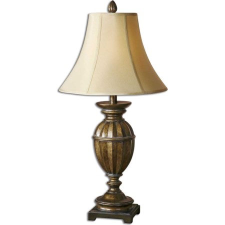 Scanlon Table Lamp