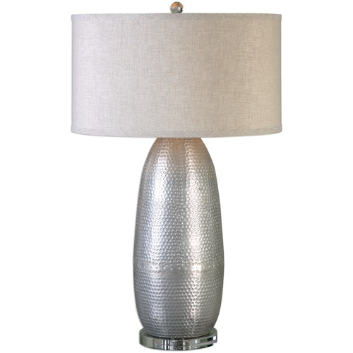 lighting silver elk living j on white liked pin for table dining room ceramic lamps hunt overexposed h allmodern lamp