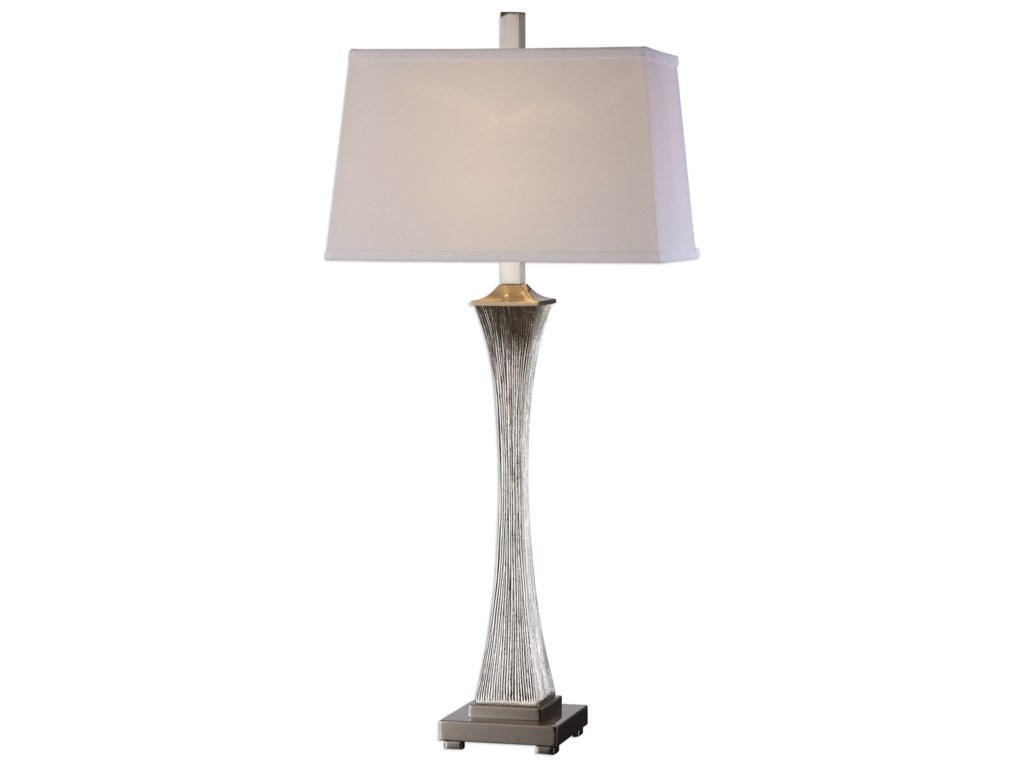 Uttermost Table LampsVella