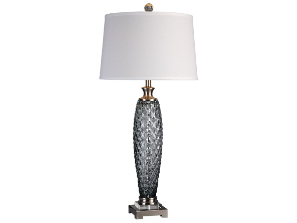 Uttermost Table LampsLonia Table Lamp