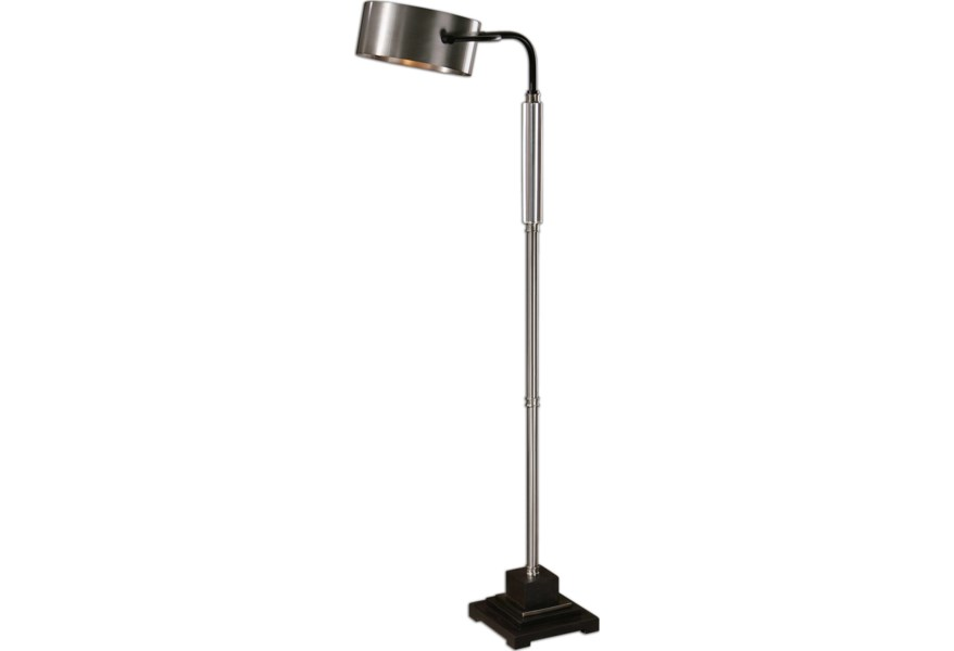 Floor Lamps Modern Place that you must See @house2homegoods.net