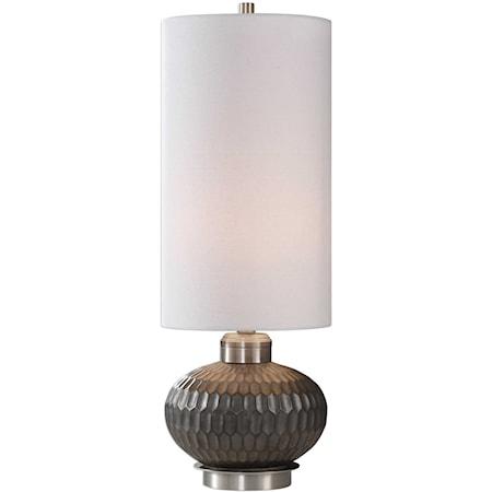 Bresca Table Lamp