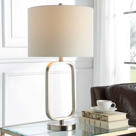 EMMALYNN TABLE LAMP