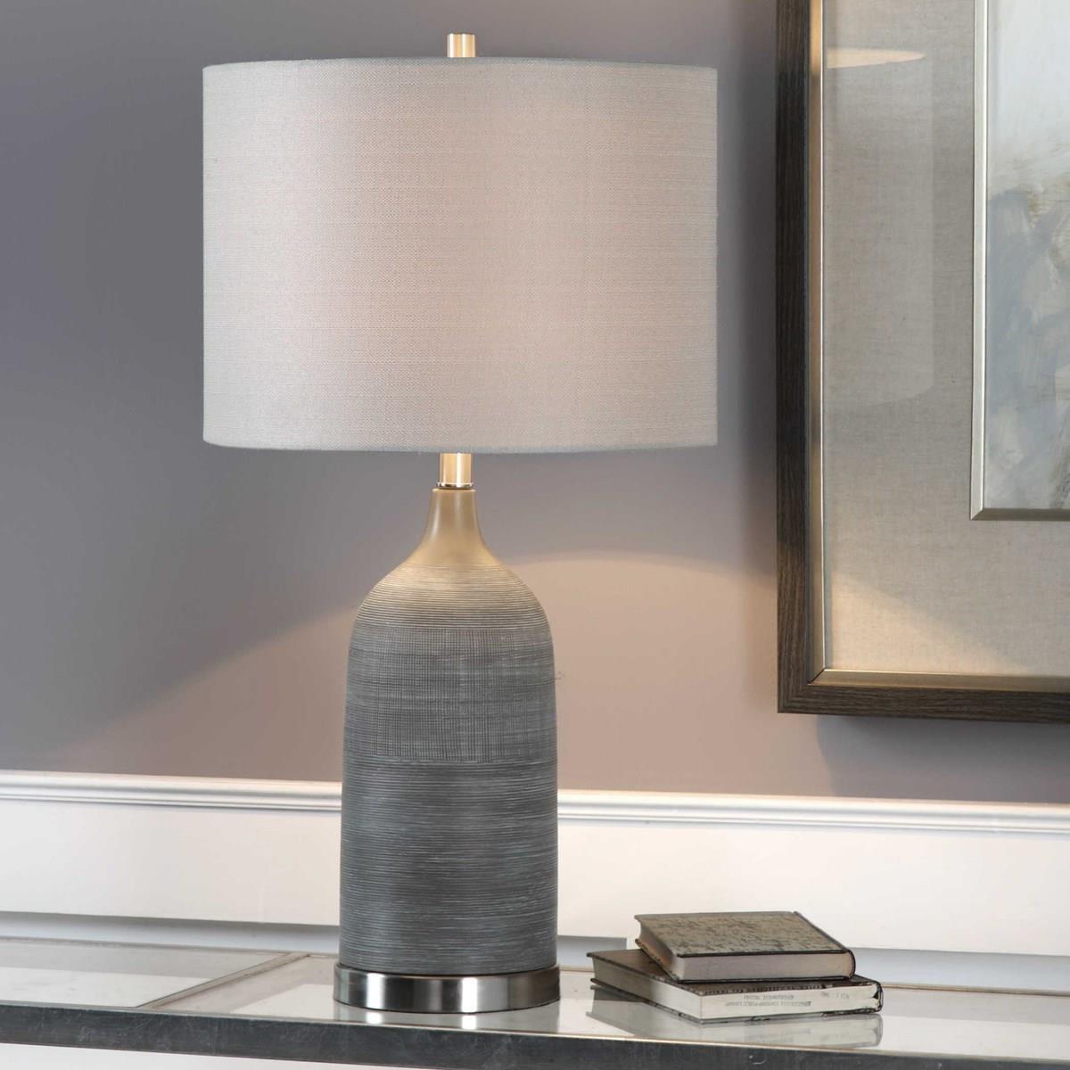 PEYTON TABLE LAMP