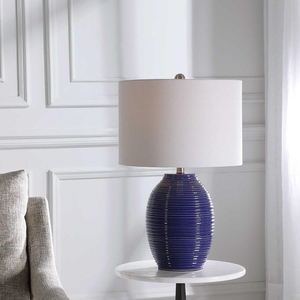 JULIETTE TABLE LAMP