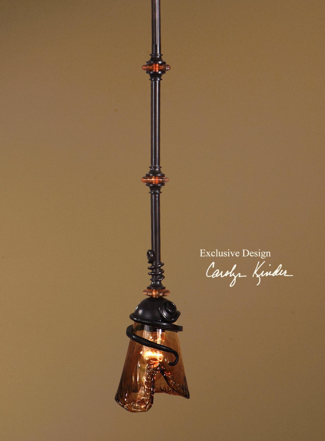 uttermost lighting pendant uttermost lighting fixturesvitalia light mini pendant fixtures 21905 vitalia