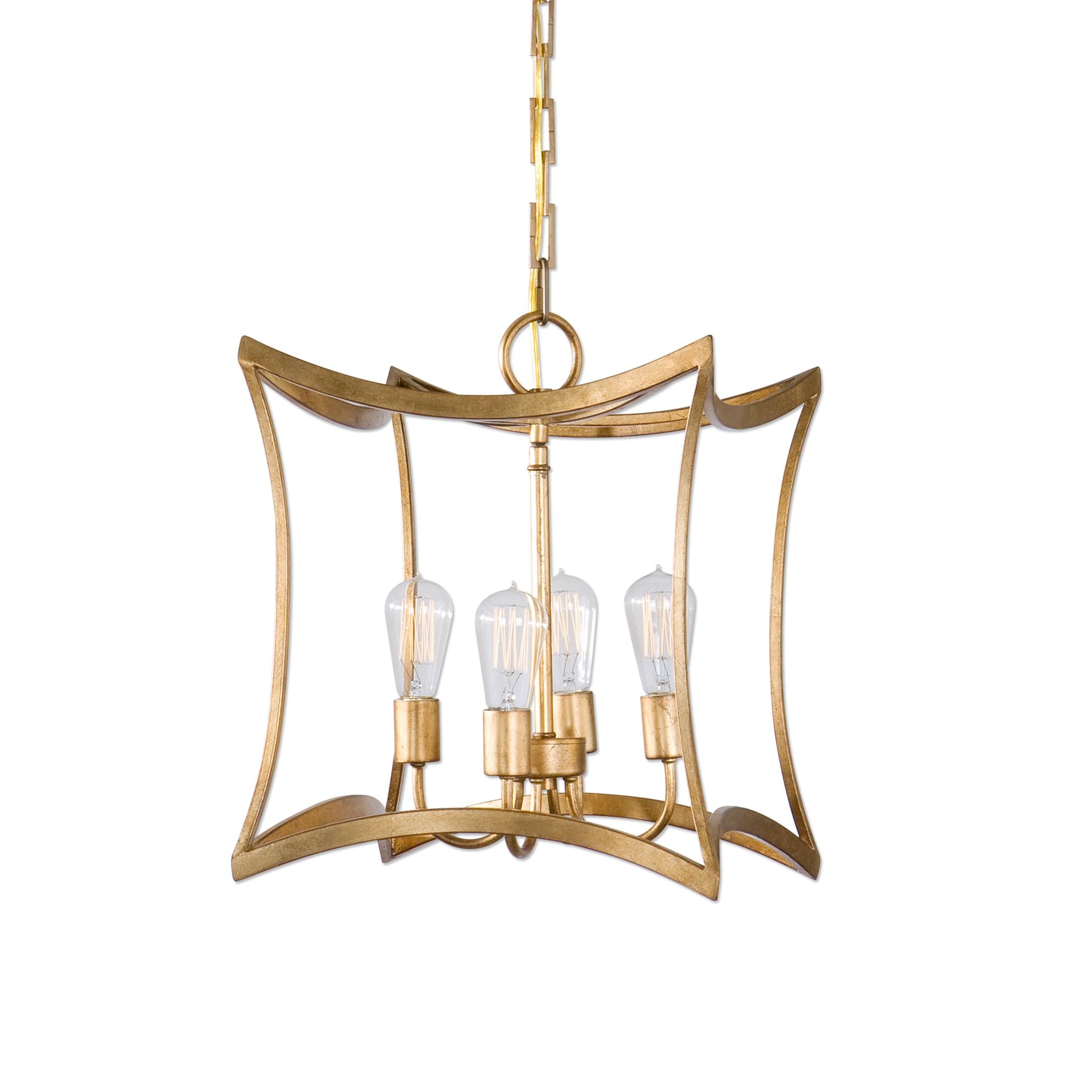 uttermost lighting pendant uttermost vitalia uttermost lighting fixturesdore light lantern pendant fixtures 22074 dore