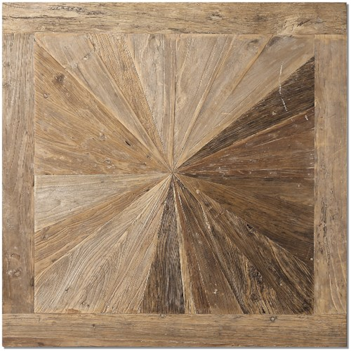 uttermost alternative wall decor hoyt wooden wall panel aladdin