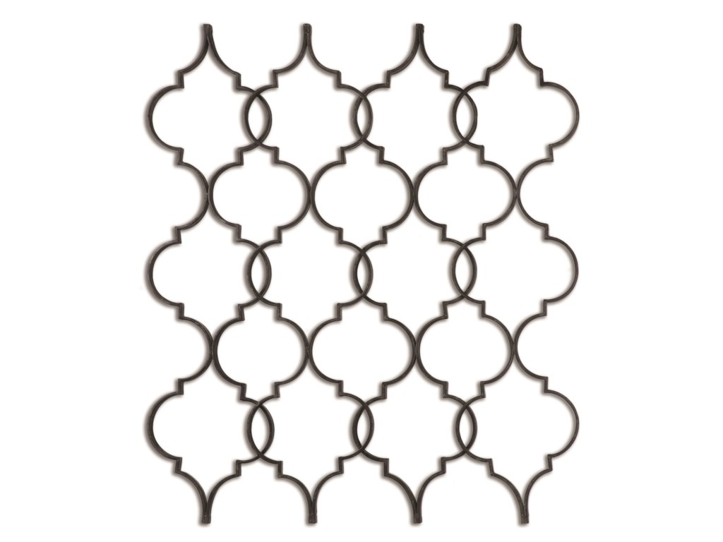 Uttermost alternative wall decor 13992 zakaria metal wall art uttermost alternative wall decor 13992 zakaria metal wall art dunk bright furniture wall dcor amipublicfo Gallery