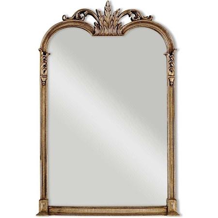 Jacqueline Vanity Mirror