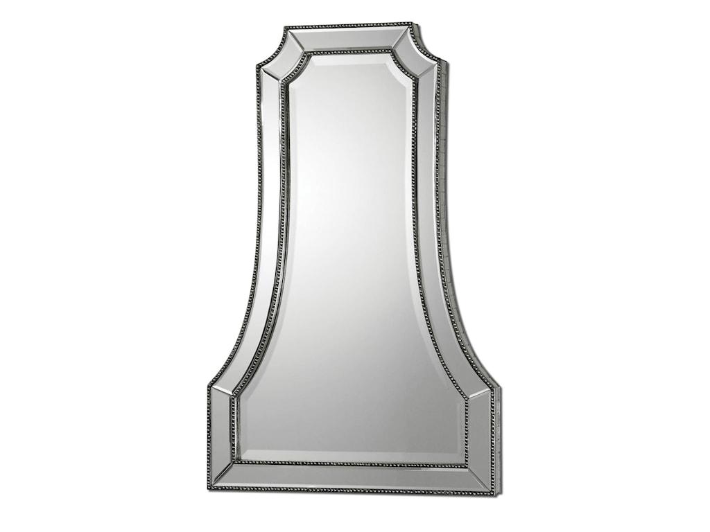 Uttermost MirrorsCattaneo Mirror